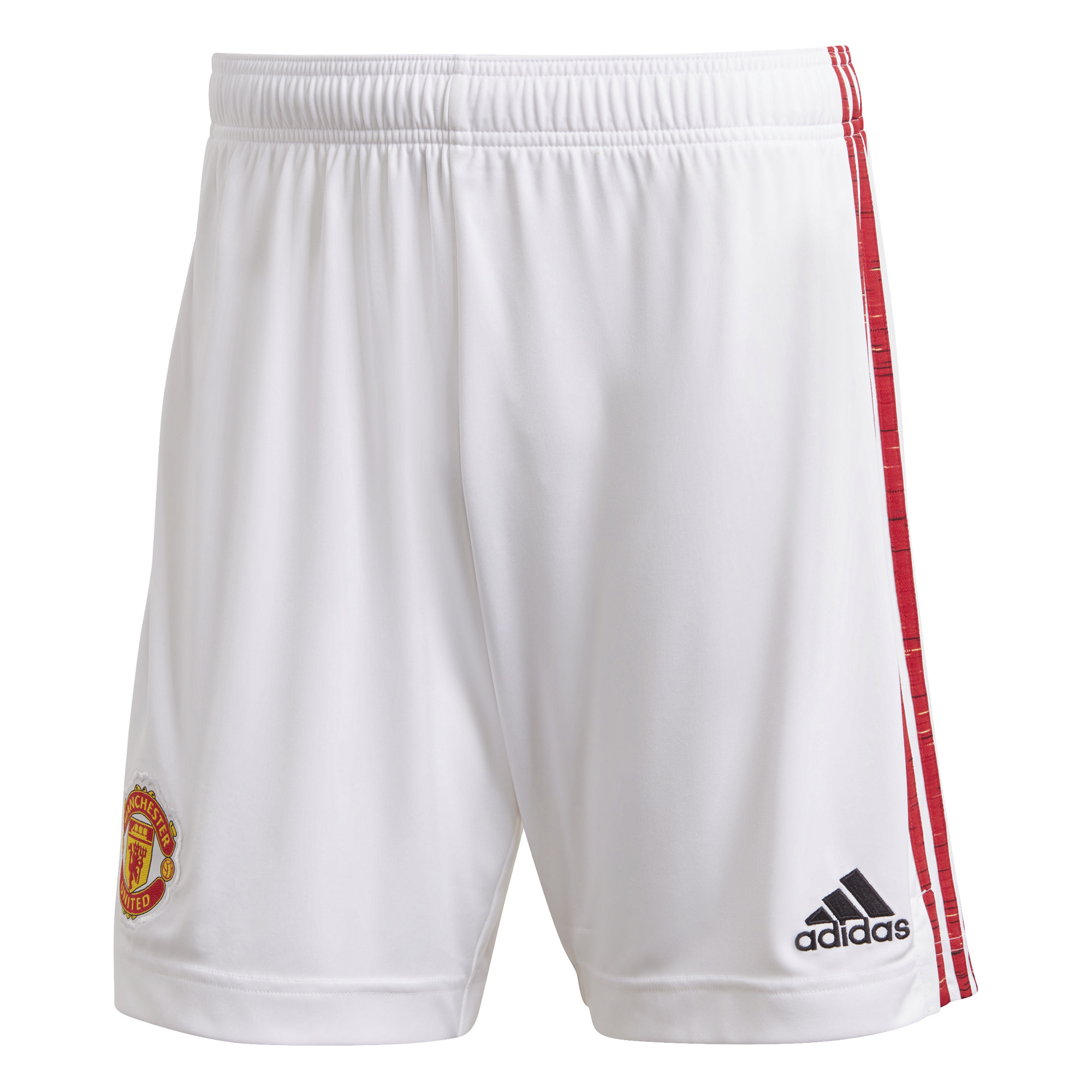 Adidas ADIDAS Manchester United Home Short '20-'21