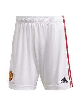 Adidas JR Man. Utd. Home Short