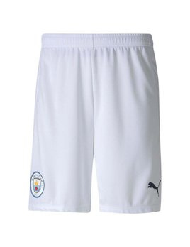 Puma Manchester City Home Short
