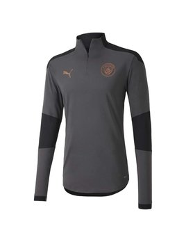 Puma Manchester City Training Top