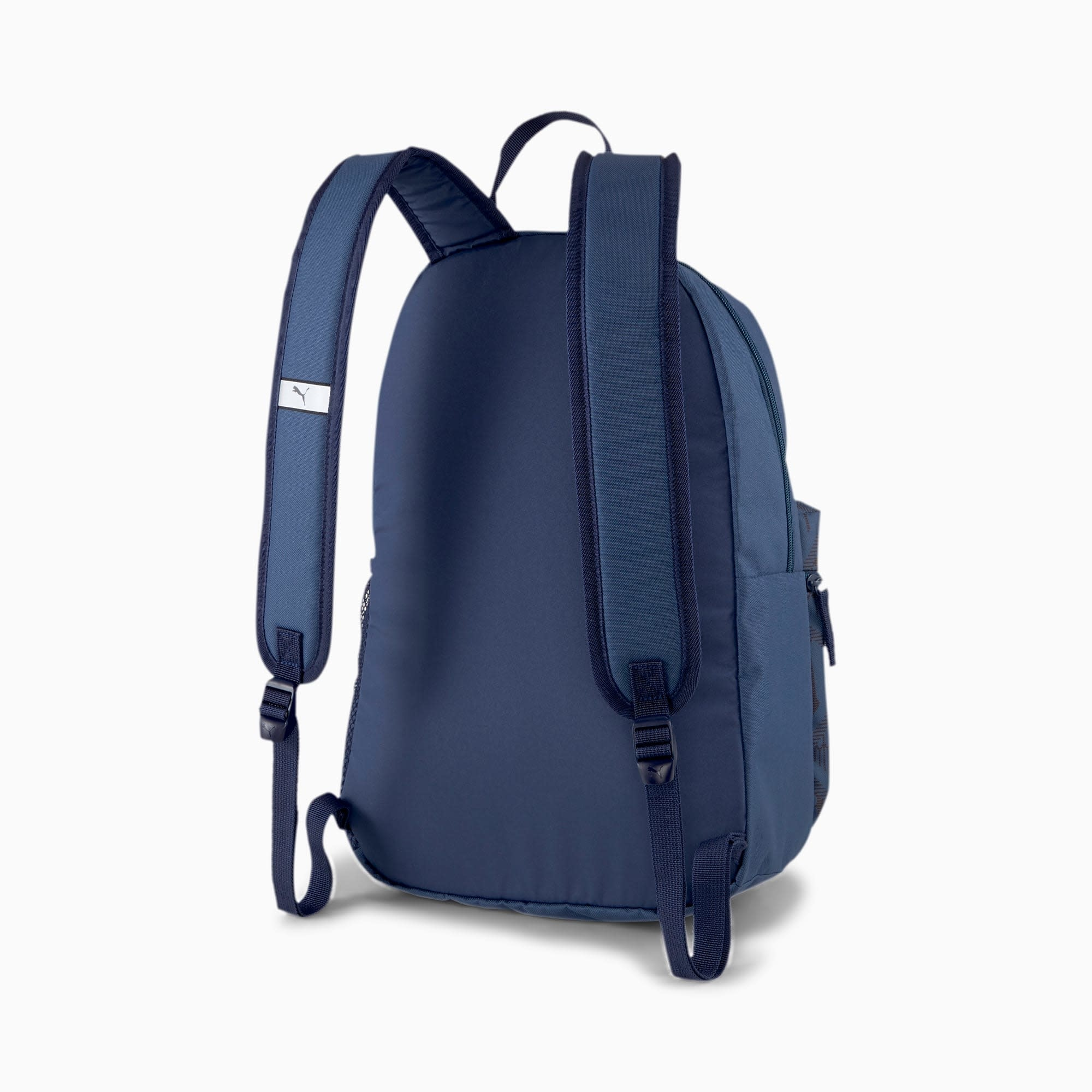 Puma PUMA Manchester City Backpack