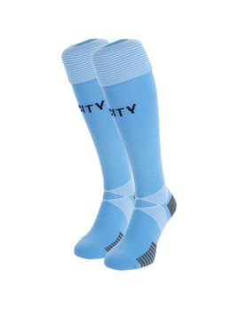Puma Manchester City Home Sock