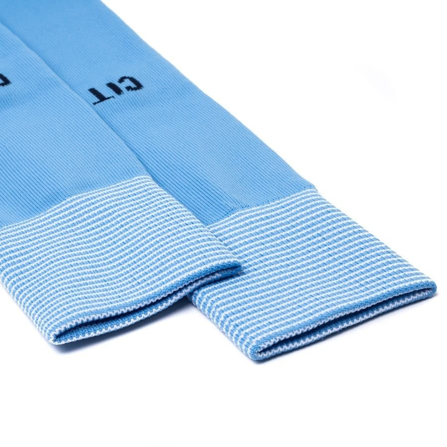 Puma PUMA Manchester City Home Sock '20-'21