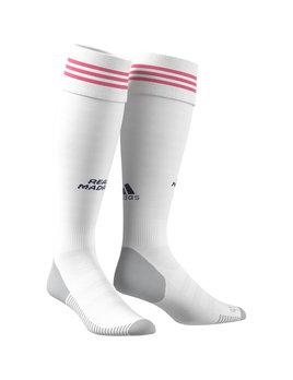 Adidas Real Madrid Home Sock