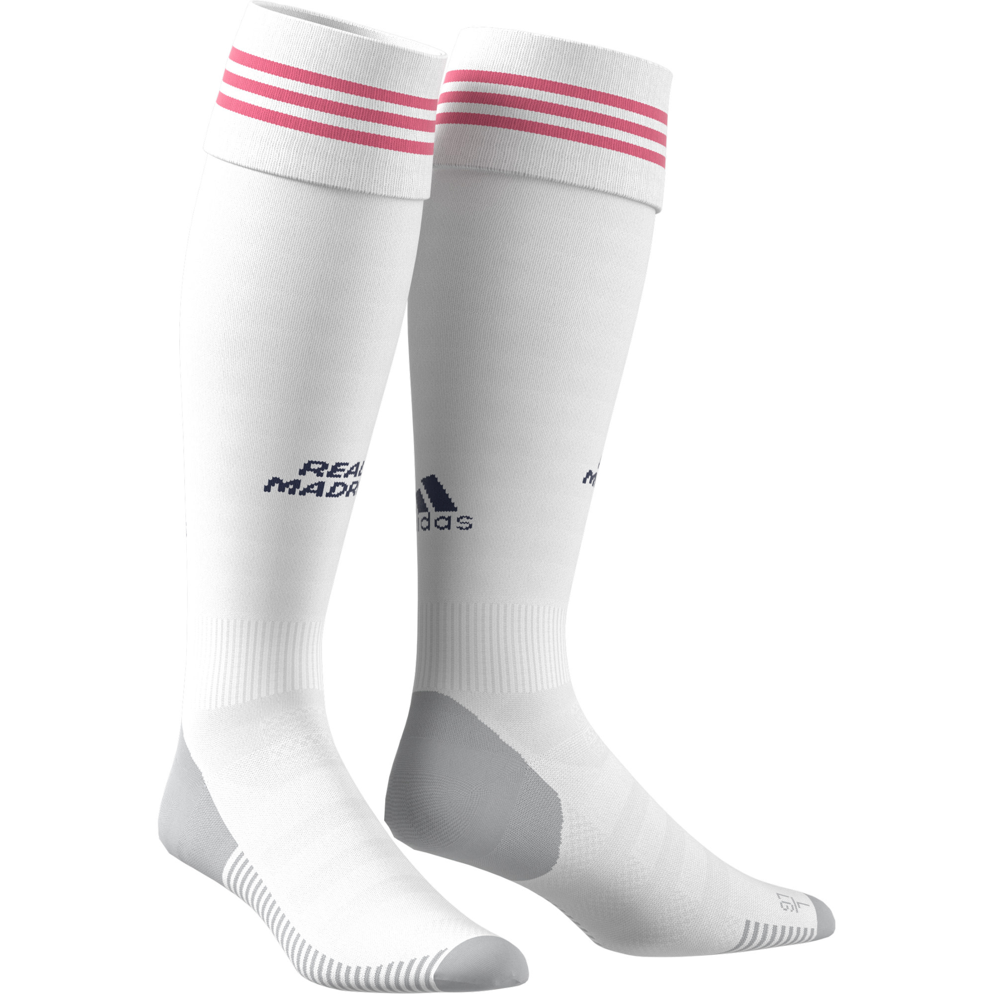 Adidas ADIDAS Real Madrid Home Sock '20-'21