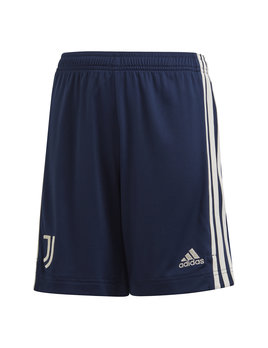 Adidas JR Juventus Away Short