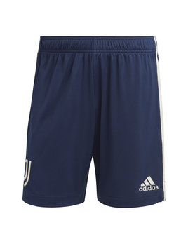 Adidas Juventus Away Short