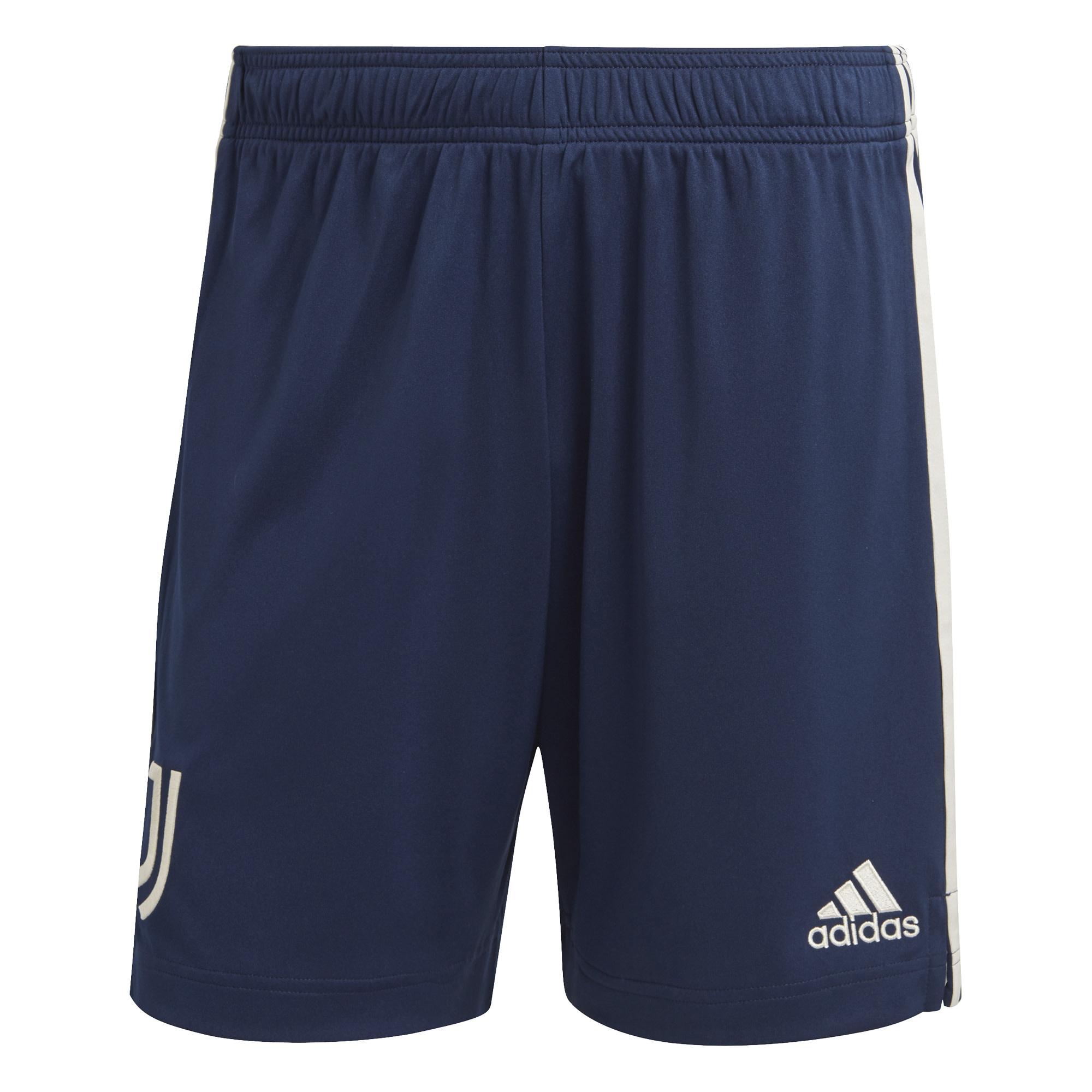 Adidas Juventus Away Short '20-'21