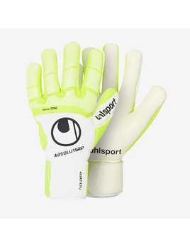 Uhlsport Pure Alliance Absolutgrip