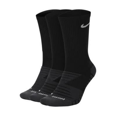 Nike NIKE Everyday Max Sock