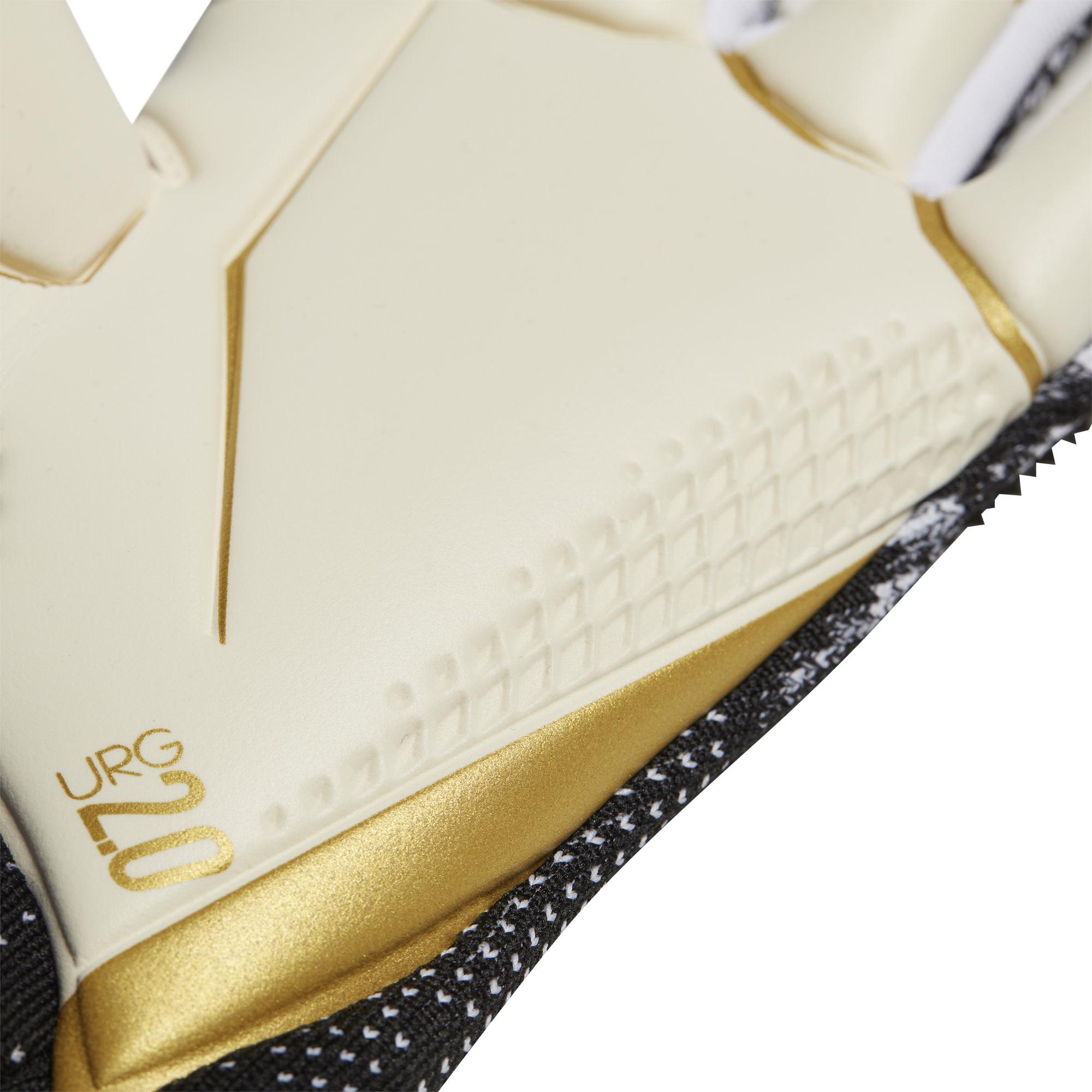 Adidas ADIDAS Predator Pro