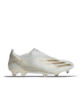 Adidas PRE-ORDER: X Ghosted+ FG