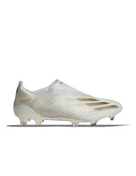 Adidas X Ghosted+ FG