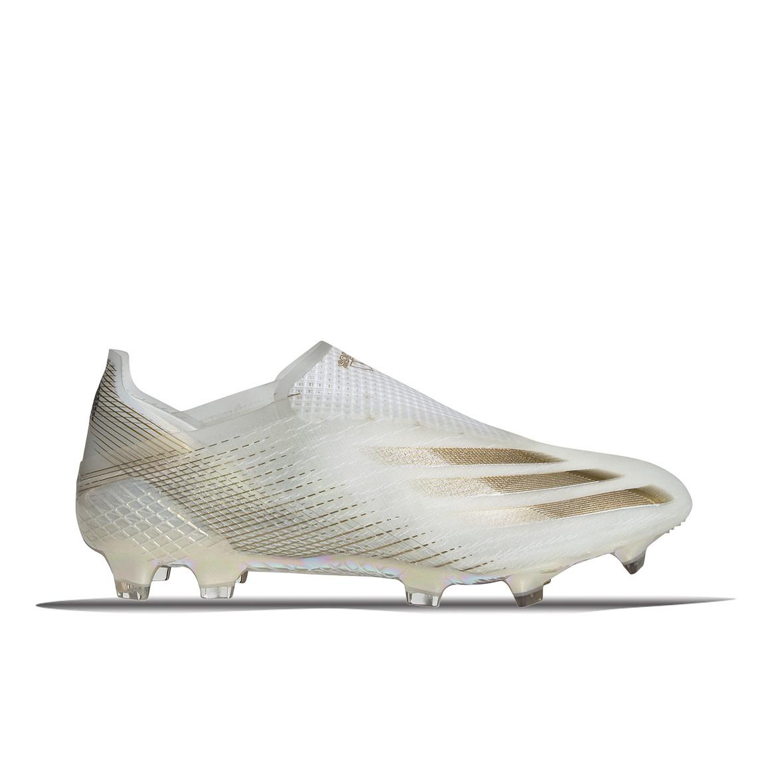 Adidas ADIDAS  X Ghosted+ FG