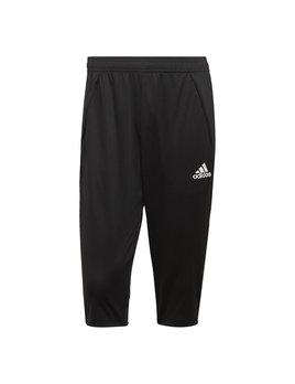 Adidas Condivo 3/4 Pant