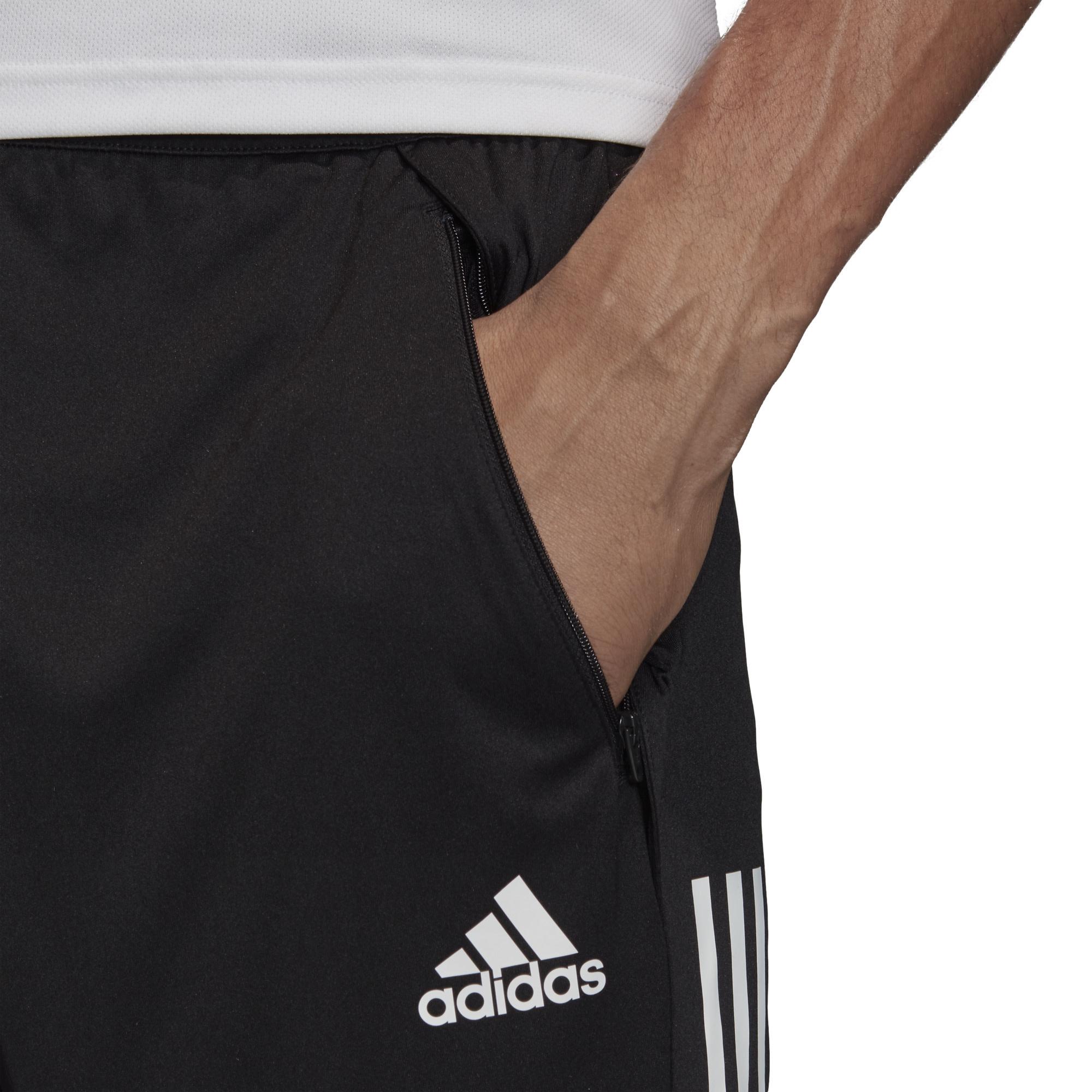 Adidas ADIDAS Condivo 3/4 Pant