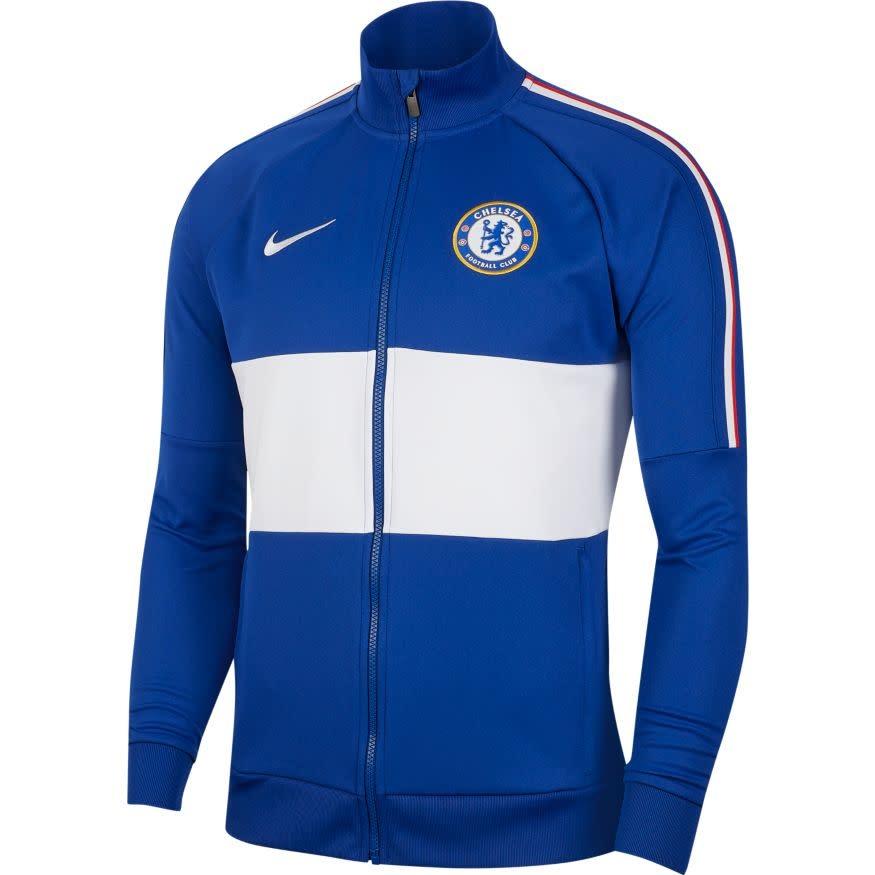 Nike NIKE Chelsea Anthem Jacket