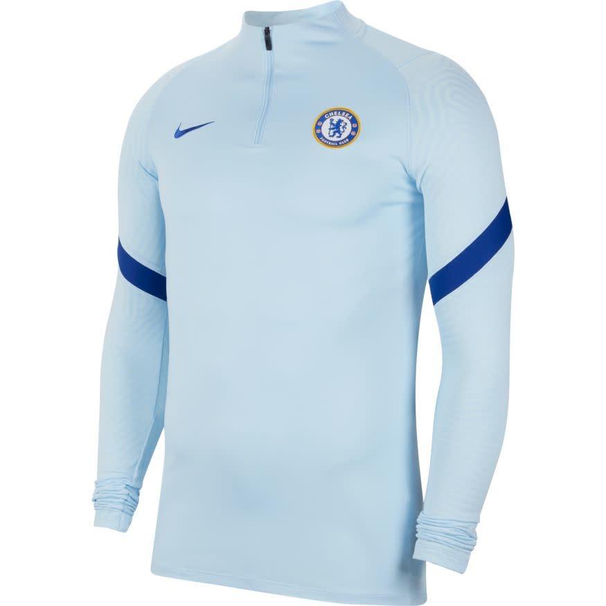 Nike NIKE Chelsea Training Top '20-'21