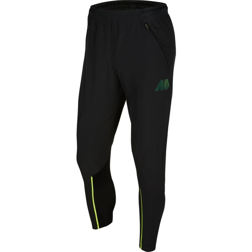 Nike NIKE Mercurial Strike Pant