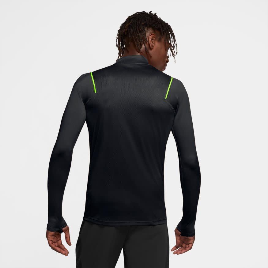 Nike NIKE Mercurial Strike Training  Top