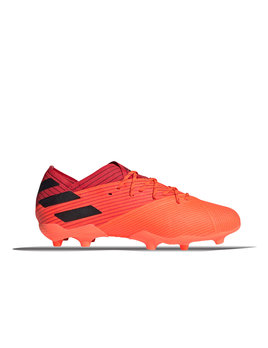 Adidas JR Nemeziz 19.1 FG