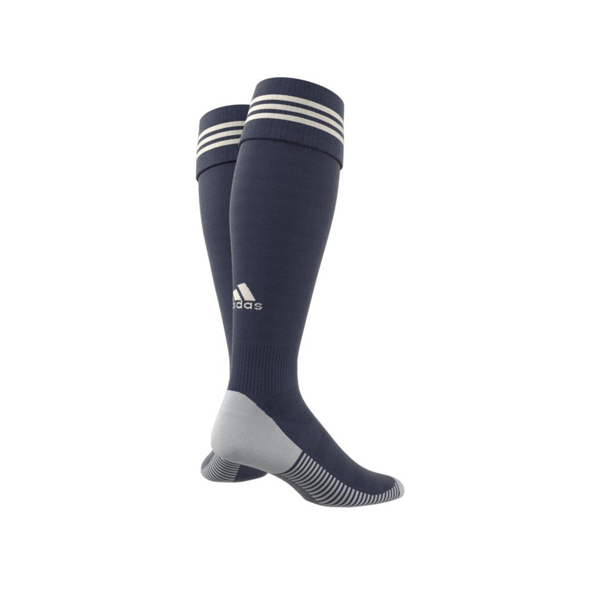 Adidas ADIDAS Juventus Away Sock '20-'21