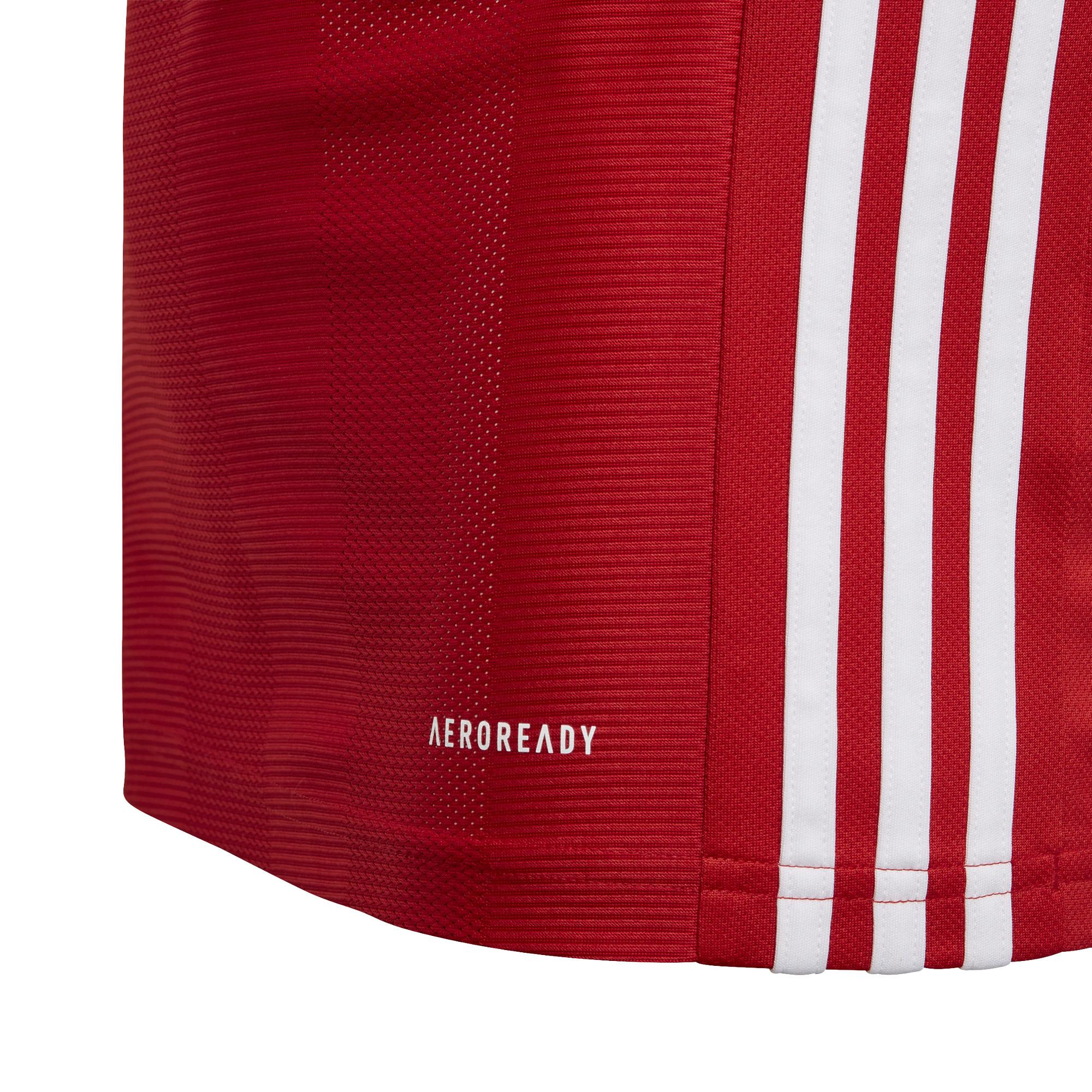 Adidas ADIDAS JR Bayern München Home Jersey '20-'21