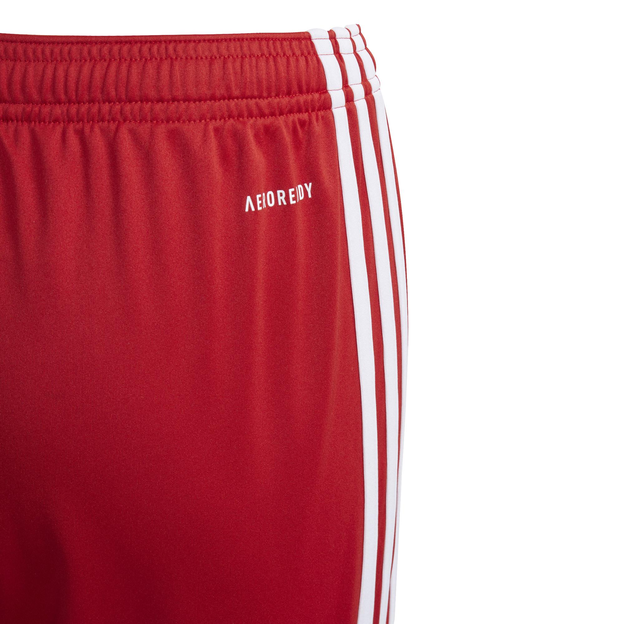 Adidas ADIDAS JR Bayern München Home Short '20-'21