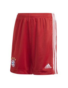 Adidas JR Bayern Home Short