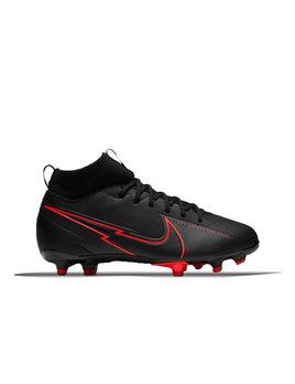 Nike JR Superfly Academy FG