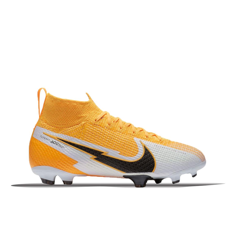 Nike NIKE JR Superfly 7 Elite FG