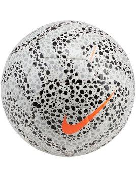 Nike CR7 Mercurial Bal