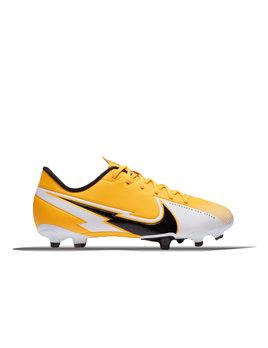 Nike JR Vapor Academy FG