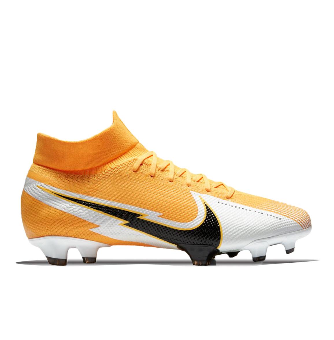 Nike NIKE Superfly 7 Pro FG