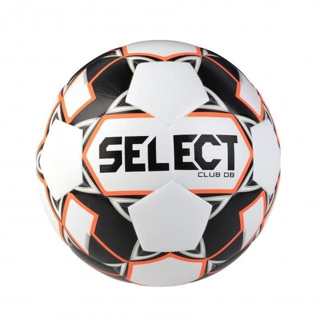 Select SELECT Hybride Club DB