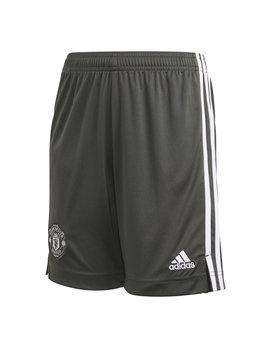 Adidas JR Man. Utd. Away Short