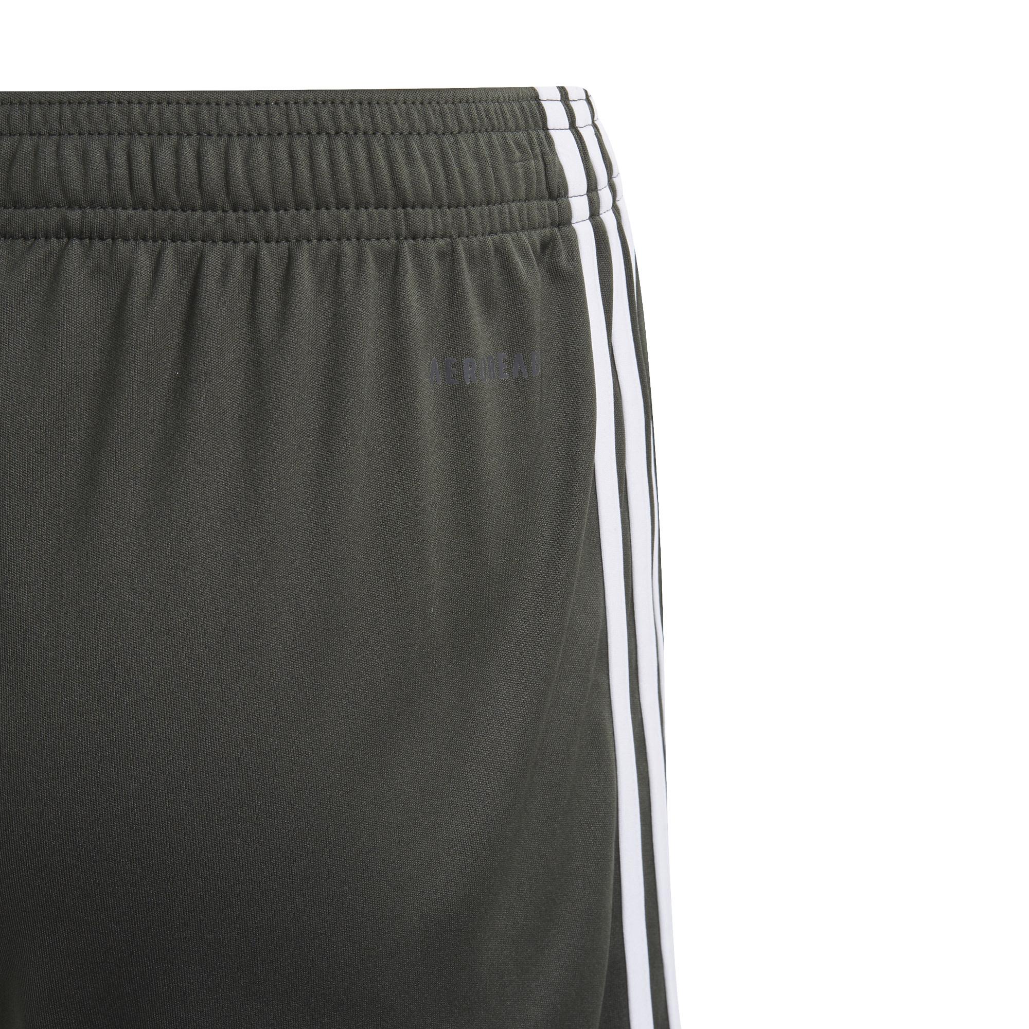 Adidas ADIDAS JR Manchester United Away Short '20-'21
