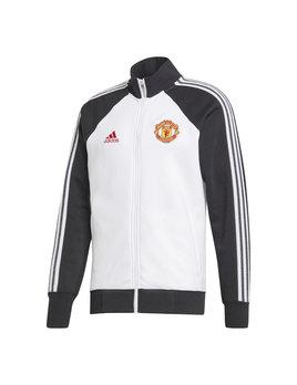 Adidas Man. Utd. Icons Jacket