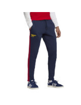 Adidas Arsenal Icons Pant