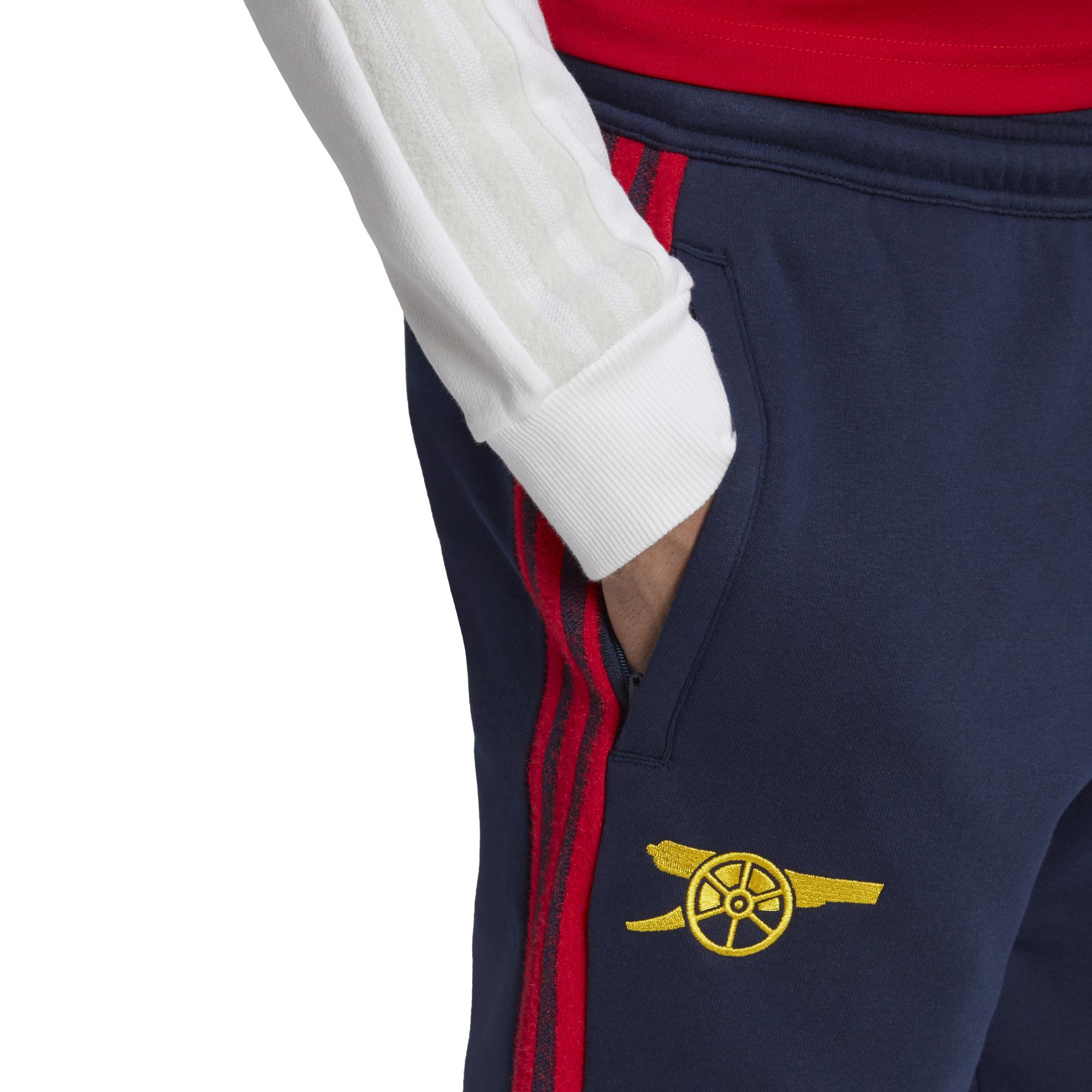 Adidas ADIDAS Arsenal Icons Pant