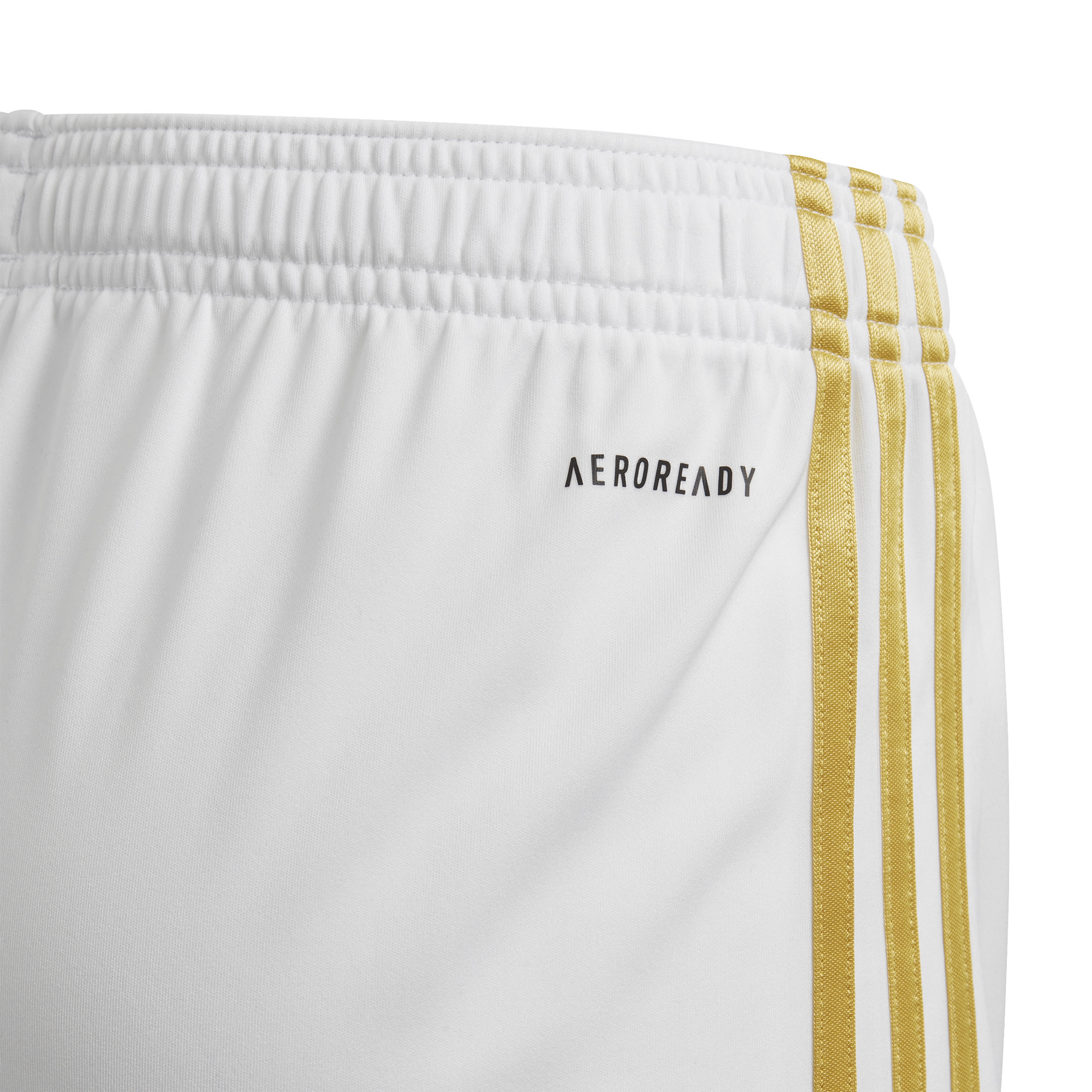 Adidas ADIDAS JR Juventus Home Short '20-'21
