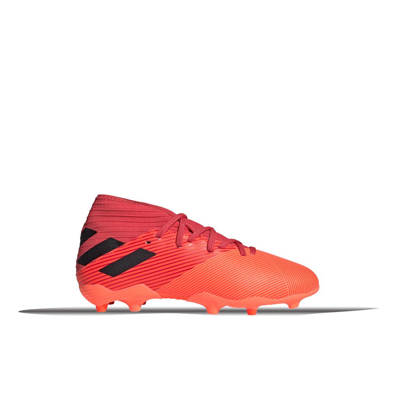 Adidas ADIDAS JR Nemeziz 19.3 FG