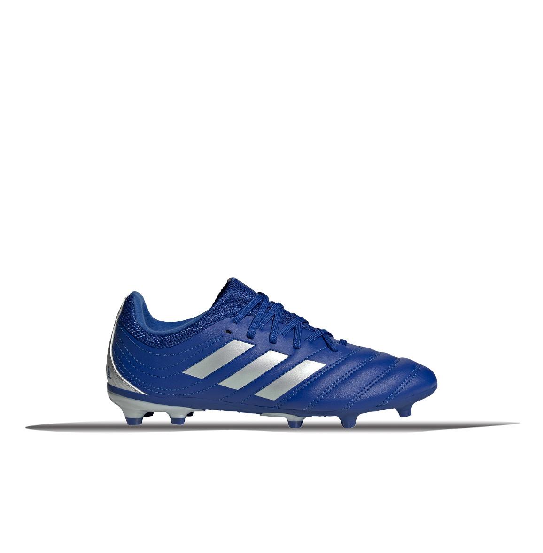Adidas ADIDAS JR Copa 20.3 FG