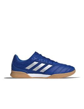 Adidas Copa 20.3 IN Sala