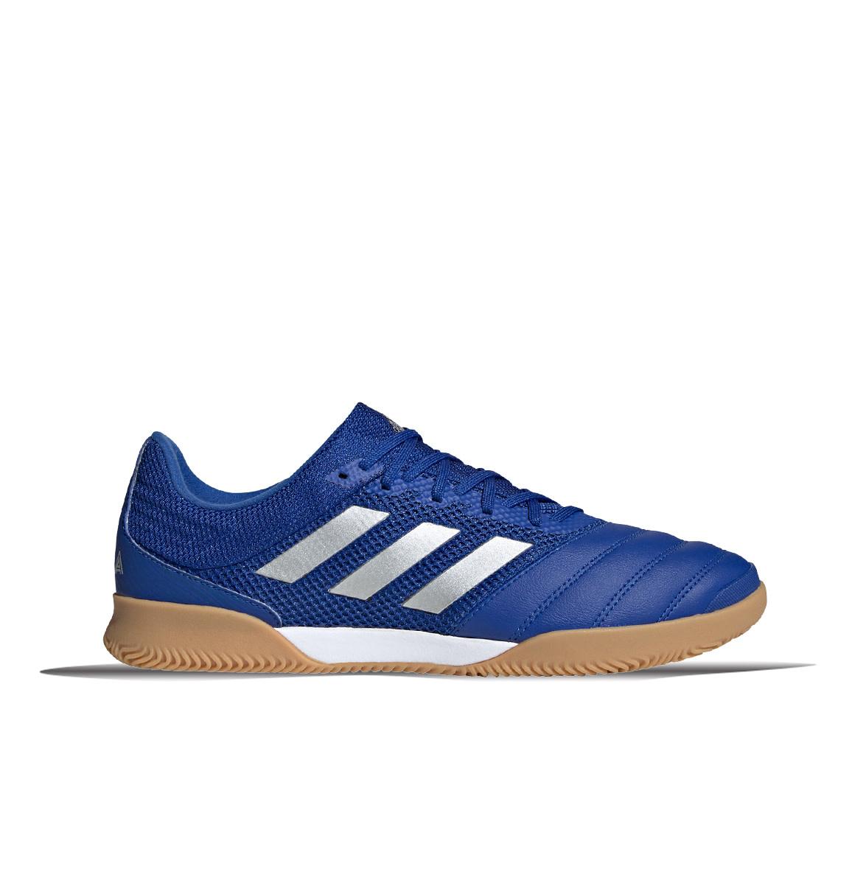Adidas ADIDAS Copa 20.3 IN Sala