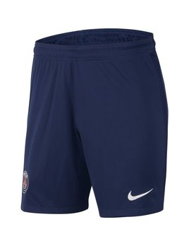 Nike PSG Home Short