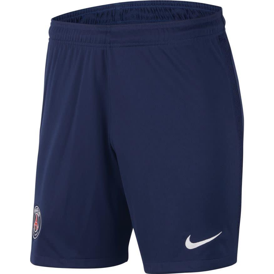 Nike NIKE PSG Home Short '20-'21