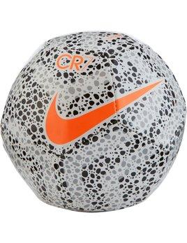 Nike CR7 Mercurial Mini Bal