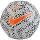 Nike NIKE CR7 Mercurial Mini Bal
