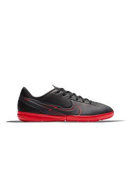 Nike JR Vapor 12 Academy IC